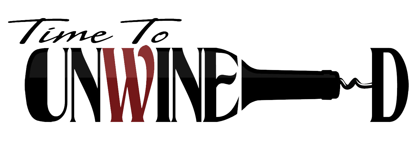 Time To Unwine-D